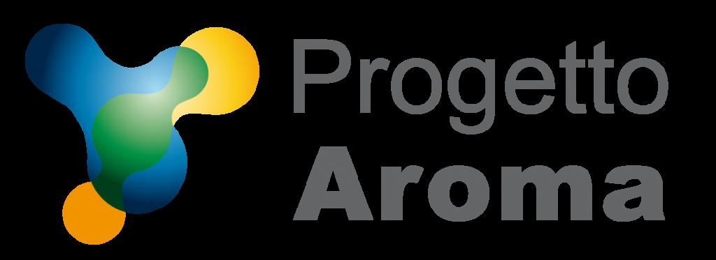logo_AROMA_2018-1024x373.png